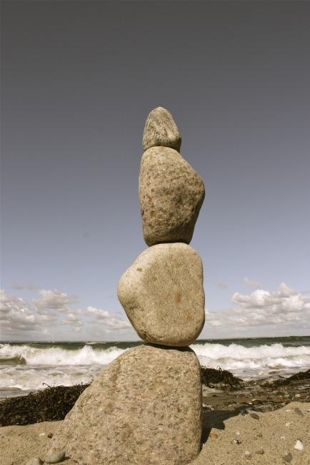 ausbalancieren-mit-evopaed