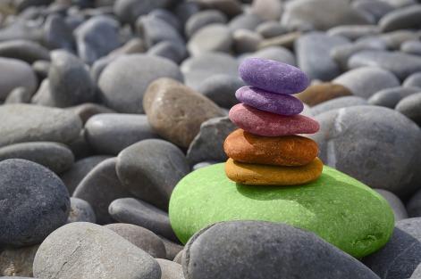 balance-1372677_1920