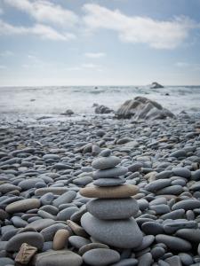 balance-durch-evopaed