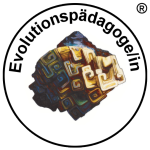 evolutionspaedagogin-birgit-beuschel