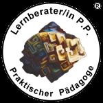 lernberaterin-pp-birgit-beuschel